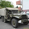 Dodge WC 62 Weapons Carrier 6x6_01 - 19-- [USA]_GF