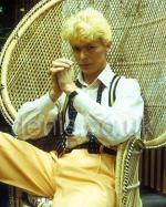 pomare-1980s-david_bowie-1
