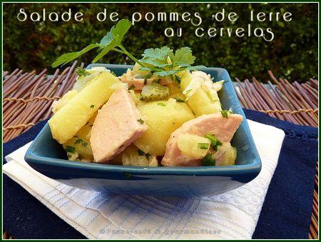 salade_de_pommes_de_terre_et_cervelas__26_