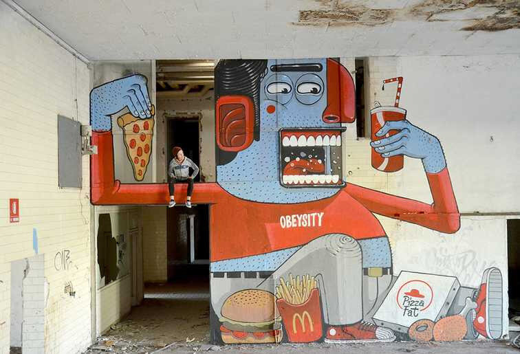 mr-thoms-street-art-01