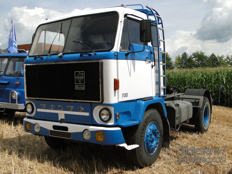 Volvo F89 Turbo6 1970-1977-01