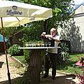 935 2017-06-10_Journée champêtre à Vichy