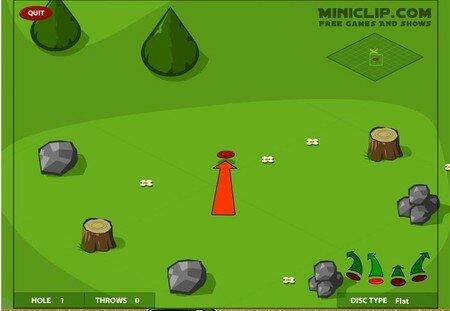 disc_golf_4