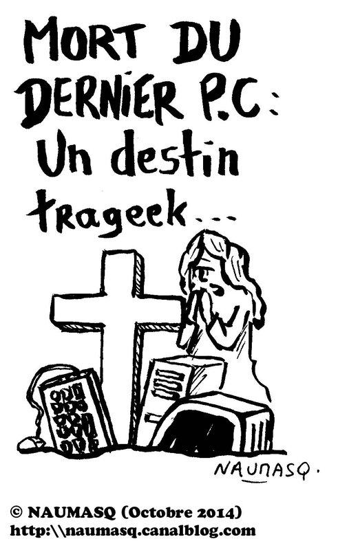 2014_Info_Trageek