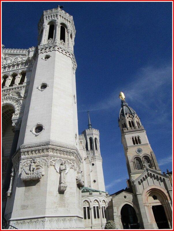 Vieux Lyon6