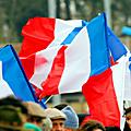 Ralliement de nicolas dupont-aignan : un geste digne du général de gaulle
