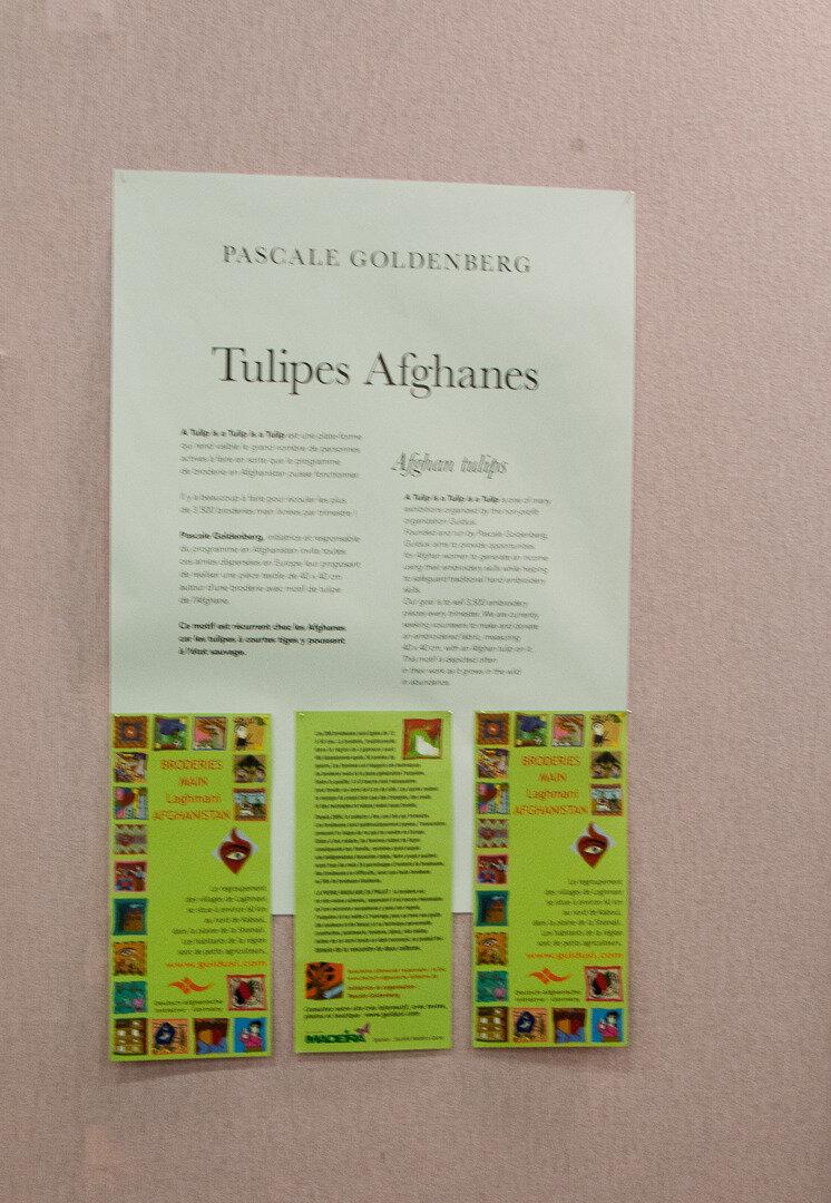 2019-04-26_11-10-42-Nantes-Tulip is a tulip-Pascale Goldenberg