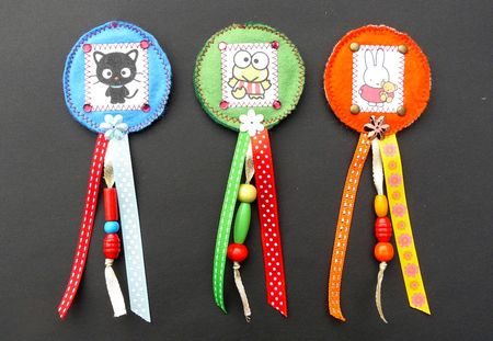 broches_mangas_2