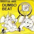 corruption house - dumbo beat