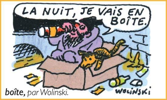 1309712-Boîte_par_Wolinski