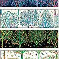 03636186 The Artist's Tree
