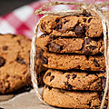 Cookies or not cookies ?