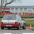 La_Bresse_2014_M2_132