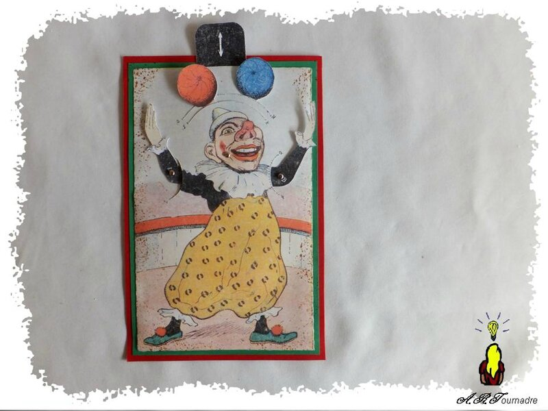 ART-2014-07-clown-jongleur