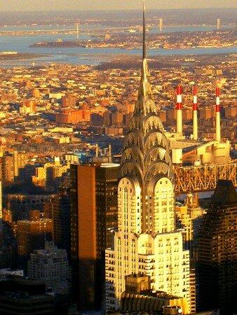 2006_12_10_NYC__102_