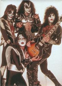 Kiss_1976_1