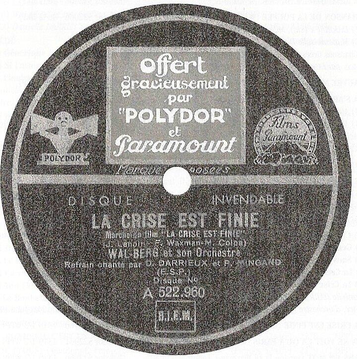 2002 FA 5041 LIVRET 36