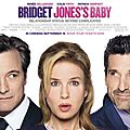 [ciné] bridget jones baby