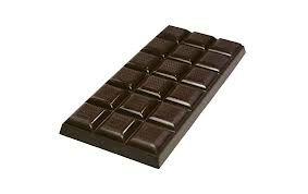 8-chocolat