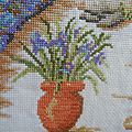 broderie provence02