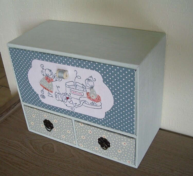 mini commode (6)