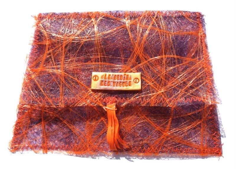2011-000Paquet cadeau Le bruit des vagues vue1
