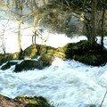 La cascade de Blangy 3