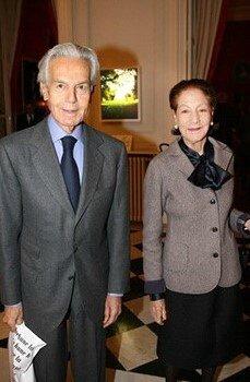 JP et Z Marcie-Rivière