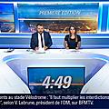 celinemoncel04.2015_09_22_premiereeditionBFMTV