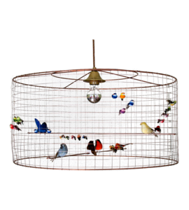 le petite voliere ceiling (large 7500_med 6500_small 5300)