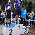 cross district 2013 (50)