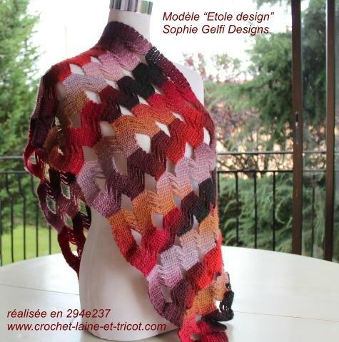 etole design 294e237