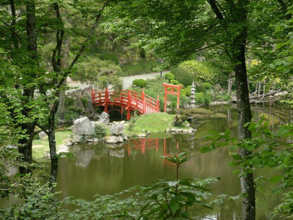 parc oriental (16)