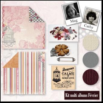 kit-multi-albums-fevrier-2015