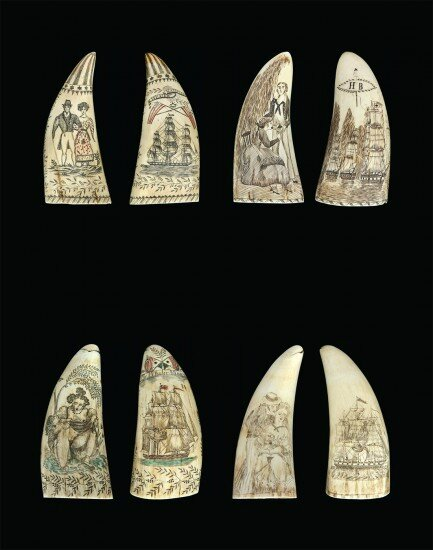 EveryObjectTellsAStory_Forty_Scrimshaw_061-7-433x550