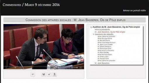 Audition-Basseres-Pole-Emploi_Actualites_1112014-510x285