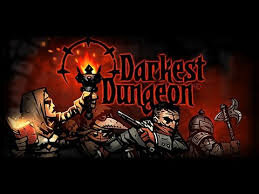 darkest__dungeon