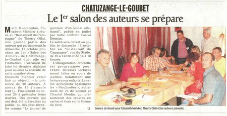 article_DL_10_sept_2009