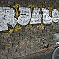 Ralbol, vélo_3963