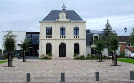 mairie_plessis_2