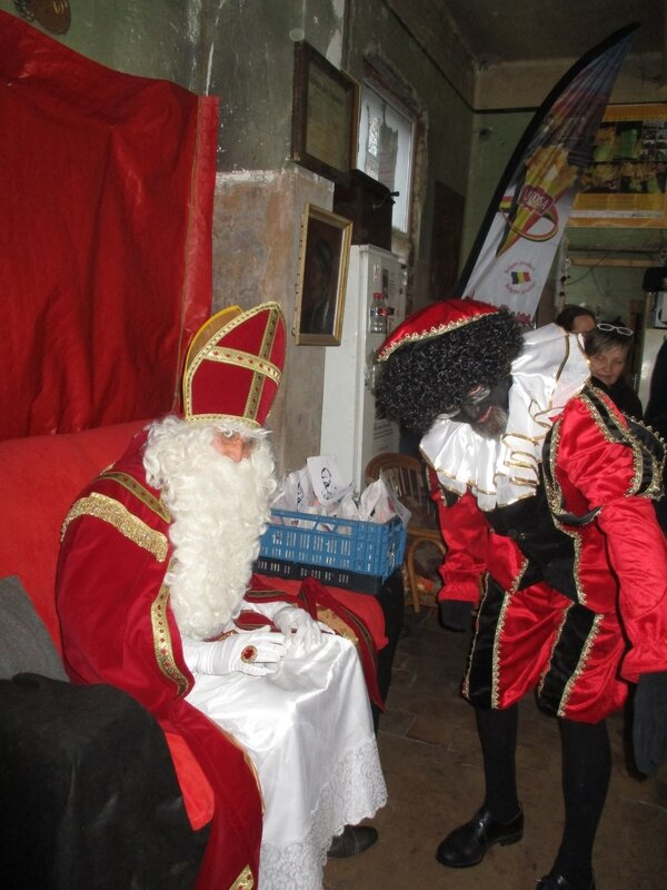Saint-Nicolas at Marcasse 2017 - IMG_2121