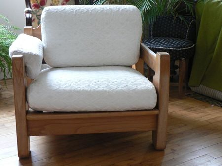 fauteuil (2)
