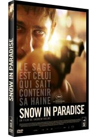 3d-snow_in_paradise