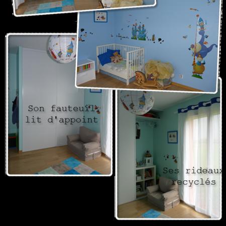 la_chambre_de_Rapha_l_2