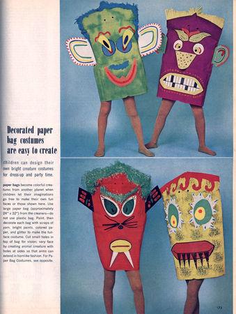 paper_bag_costumes