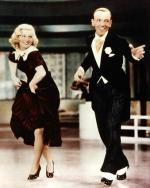ginger-rogers-fred-astaire1