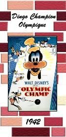 mur_dingo_champion_olympique