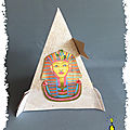 ART 2020 05 pyramide Egypte 2