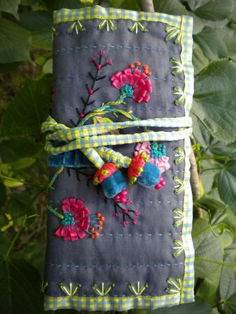 broderie_012