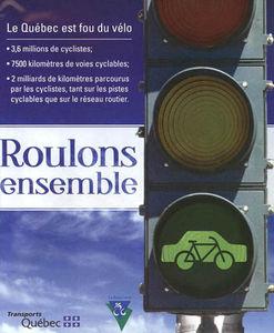 roulonsEnsemble411H500